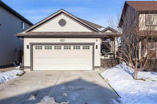Photo 2: 21108 92B Avenue in Edmonton: Zone 58 House for sale : MLS®# E4224343