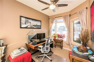 Photo 8: 21108 92B Avenue in Edmonton: Zone 58 House for sale : MLS®# E4224343