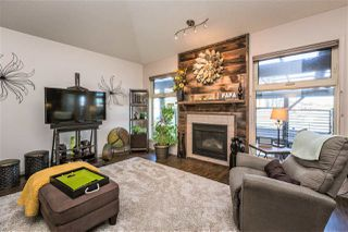 Photo 29: 21108 92B Avenue in Edmonton: Zone 58 House for sale : MLS®# E4224343