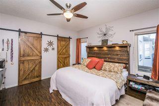 Photo 32: 21108 92B Avenue in Edmonton: Zone 58 House for sale : MLS®# E4224343