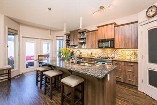 Photo 17: 21108 92B Avenue in Edmonton: Zone 58 House for sale : MLS®# E4224343