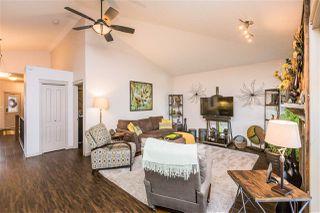 Photo 26: 21108 92B Avenue in Edmonton: Zone 58 House for sale : MLS®# E4224343