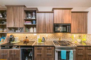 Photo 22: 21108 92B Avenue in Edmonton: Zone 58 House for sale : MLS®# E4224343