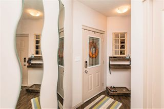 Photo 7: 21108 92B Avenue in Edmonton: Zone 58 House for sale : MLS®# E4224343