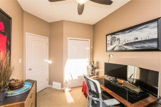 Photo 10: 21108 92B Avenue in Edmonton: Zone 58 House for sale : MLS®# E4224343