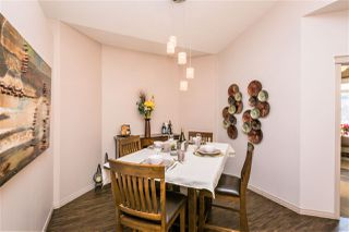 Photo 14: 21108 92B Avenue in Edmonton: Zone 58 House for sale : MLS®# E4224343