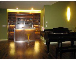 Photo 6: 6551 Chatterton Rd: House for sale (Granville)  : MLS®# V759350
