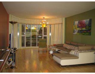 Photo 9: 6551 Chatterton Rd: House for sale (Granville)  : MLS®# V759350