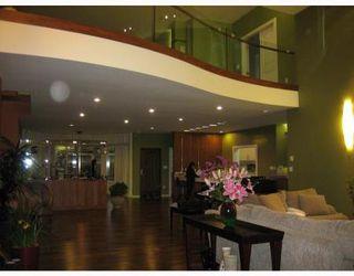 Photo 2: 6551 Chatterton Rd: House for sale (Granville)  : MLS®# V759350