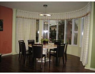Photo 5: 6551 Chatterton Rd: House for sale (Granville)  : MLS®# V759350