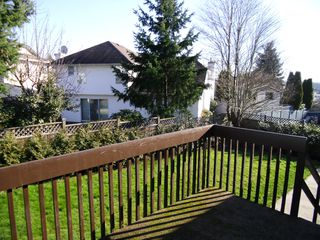 "Photo 39: 8624 148A Street in Surrey: Bear Creek Green Timbers House for sale in ""WINDERMERE"" : MLS®# F1203114"