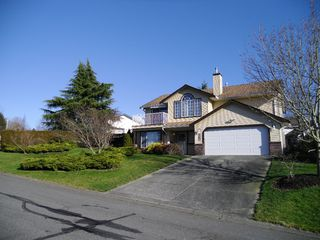 "Photo 13: 8624 148A Street in Surrey: Bear Creek Green Timbers House for sale in ""WINDERMERE"" : MLS®# F1203114"