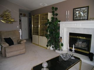 """Photo 30: 8624 148A Street in Surrey: Bear Creek Green Timbers House for sale in """"WINDERMERE"""" : MLS®# F1203114"""