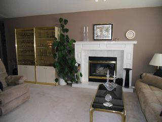 "Photo 29: 8624 148A Street in Surrey: Bear Creek Green Timbers House for sale in ""WINDERMERE"" : MLS®# F1203114"