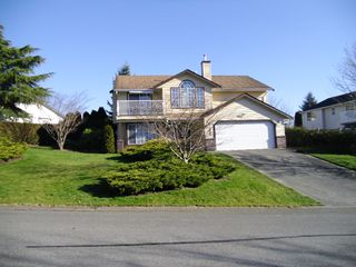"Photo 11: 8624 148A Street in Surrey: Bear Creek Green Timbers House for sale in ""WINDERMERE"" : MLS®# F1203114"