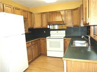 "Photo 3: 1124 JUNIPER Avenue in Port Coquitlam: Lincoln Park PQ House 1/2 Duplex for sale in ""LINCOLN PARK"" : MLS®# V930900"
