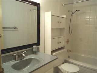 "Photo 5: 1124 JUNIPER Avenue in Port Coquitlam: Lincoln Park PQ House 1/2 Duplex for sale in ""LINCOLN PARK"" : MLS®# V930900"
