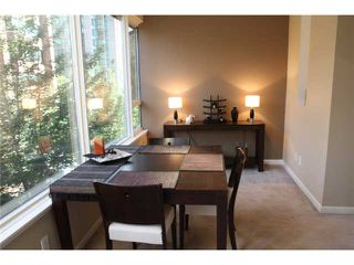 Photo 3: 301 1177 HORNBY Street in Vancouver: Downtown VW Condo for sale (Vancouver West)  : MLS®# V836319