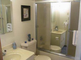 Photo 18: Elegant 4 Bedroom 4-Level Split