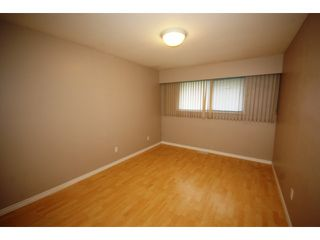 Photo 6: 2378 HARRISON Drive in Vancouver: Fraserview VE House for sale (Vancouver East)  : MLS®# V957604