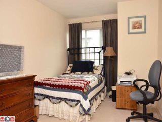 "Photo 8: 106 20240 54A Avenue in Langley: Langley City Condo for sale in ""ARBUTUS COURT"" : MLS®# F1224337"