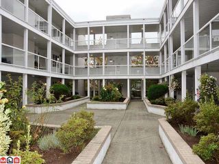 "Photo 10: 106 20240 54A Avenue in Langley: Langley City Condo for sale in ""ARBUTUS COURT"" : MLS®# F1224337"