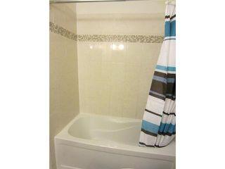 Photo 10: 595 Adsum Drive in WINNIPEG: Maples / Tyndall Park Condominium for sale (North West Winnipeg)  : MLS®# 1220839
