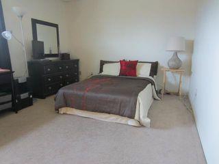 Photo 6: 595 Adsum Drive in WINNIPEG: Maples / Tyndall Park Condominium for sale (North West Winnipeg)  : MLS®# 1220839