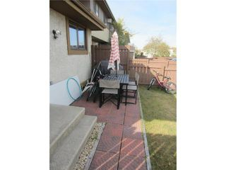 Photo 14: 595 Adsum Drive in WINNIPEG: Maples / Tyndall Park Condominium for sale (North West Winnipeg)  : MLS®# 1220839