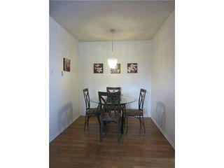 Photo 4: 595 Adsum Drive in WINNIPEG: Maples / Tyndall Park Condominium for sale (North West Winnipeg)  : MLS®# 1220839
