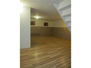 Photo 12: 595 Adsum Drive in WINNIPEG: Maples / Tyndall Park Condominium for sale (North West Winnipeg)  : MLS®# 1220839