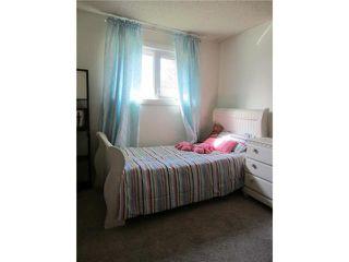 Photo 8: 595 Adsum Drive in WINNIPEG: Maples / Tyndall Park Condominium for sale (North West Winnipeg)  : MLS®# 1220839