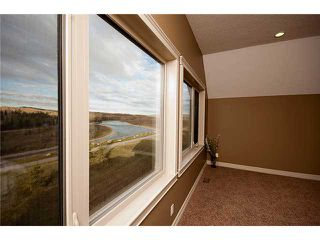 Photo 14: 43 WEST POINTE Manor: Cochrane Residential Detached Single Family for sale : MLS®# C3555764