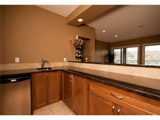 Photo 17: 43 WEST POINTE Manor: Cochrane Residential Detached Single Family for sale : MLS®# C3555764