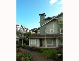 Photo 6: 78 7488 Southwynde Avenue in Burnaby: South Slope Condo for sale (Burnaby South)  : MLS®# V646961