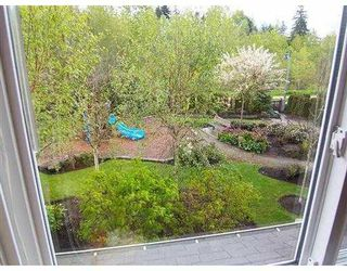 Photo 5: 78 7488 Southwynde Avenue in Burnaby: South Slope Condo for sale (Burnaby South)  : MLS®# V646961