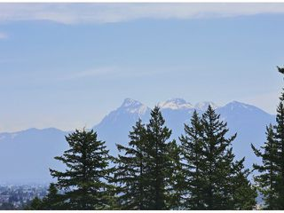 "Photo 10: # 57 8590 SUNRISE DR in Chilliwack: Chilliwack Mountain Townhouse for sale in ""MAPLE HILLS"" : MLS®# H1302237"