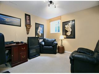"Photo 8: # 57 8590 SUNRISE DR in Chilliwack: Chilliwack Mountain Townhouse for sale in ""MAPLE HILLS"" : MLS®# H1302237"