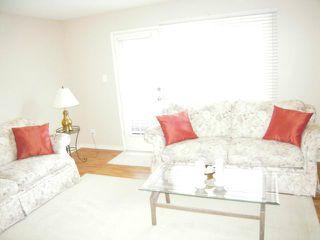 Photo 9: 3887 Ness Avenue in WINNIPEG: Westwood / Crestview Condominium for sale (West Winnipeg)  : MLS®# 1311370