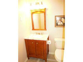 Photo 12: 3887 Ness Avenue in WINNIPEG: Westwood / Crestview Condominium for sale (West Winnipeg)  : MLS®# 1311370