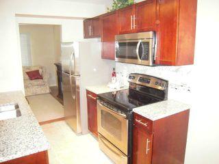 Photo 2: 3887 Ness Avenue in WINNIPEG: Westwood / Crestview Condominium for sale (West Winnipeg)  : MLS®# 1311370