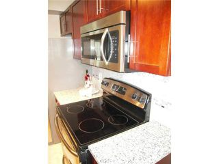 Photo 8: 3887 Ness Avenue in WINNIPEG: Westwood / Crestview Condominium for sale (West Winnipeg)  : MLS®# 1311370
