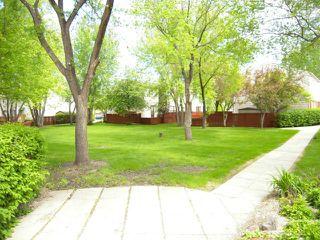 Photo 18: 3887 Ness Avenue in WINNIPEG: Westwood / Crestview Condominium for sale (West Winnipeg)  : MLS®# 1311370