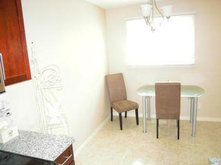Photo 6: 3887 Ness Avenue in WINNIPEG: Westwood / Crestview Condominium for sale (West Winnipeg)  : MLS®# 1311370