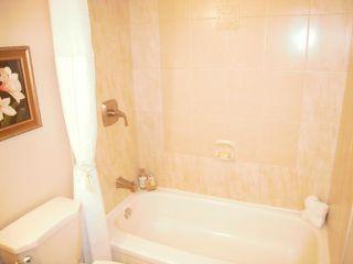 Photo 11: 3887 Ness Avenue in WINNIPEG: Westwood / Crestview Condominium for sale (West Winnipeg)  : MLS®# 1311370