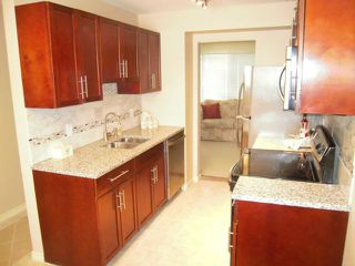 Photo 4: 3887 Ness Avenue in WINNIPEG: Westwood / Crestview Condominium for sale (West Winnipeg)  : MLS®# 1311370