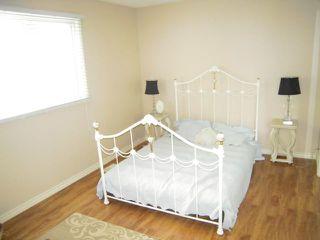 Photo 13: 3887 Ness Avenue in WINNIPEG: Westwood / Crestview Condominium for sale (West Winnipeg)  : MLS®# 1311370