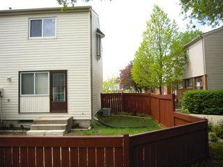 Photo 20: 3887 Ness Avenue in WINNIPEG: Westwood / Crestview Condominium for sale (West Winnipeg)  : MLS®# 1311370