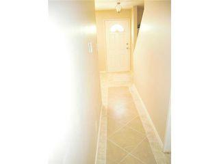 Photo 16: 3887 Ness Avenue in WINNIPEG: Westwood / Crestview Condominium for sale (West Winnipeg)  : MLS®# 1311370