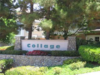 Photo 1: POWAY Townhome for sale : 2 bedrooms : 12060 Tivoli Park #2 in San Diego